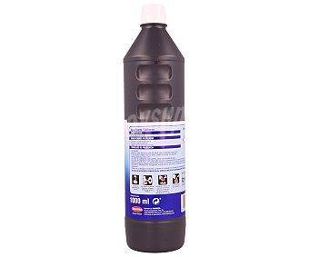 La Salud Agua fuerte 1 litro