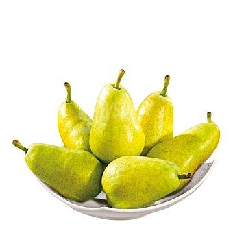 Pera limonera Bandeja de 4 ud