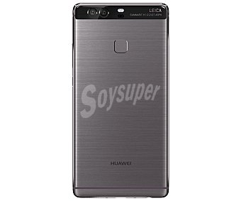Huawei P9 plus Smartphone libre 4G