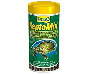 Tetra Alimento completo para tortugas acuáticas 1000 mililitros