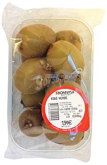 Kiwi Verde (origen nueva zelanda) Bandeja 1 kg