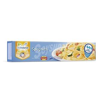 DiaBalance Pascual Espaguettis GlucActive 220 g