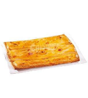 Empanada de Pollo 19x29 1 ud