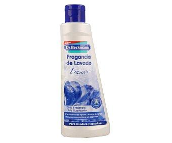 Dr. Beckmann Fragancia de lavado frescor 250 ml
