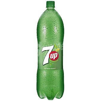 7Up Seven Up Botella 2 litros
