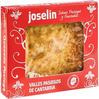 Joselin Mini quesada paquete 150 g