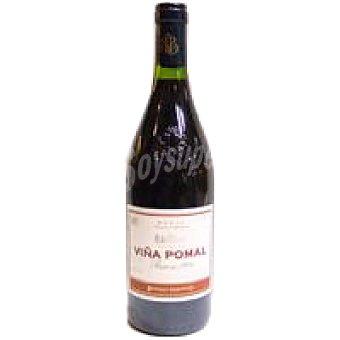 Viña Pomal Vino Tinto Reserva Rioja Botella 1,5 litros