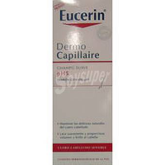 Eucerin Champú 200ml