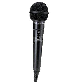 Lauson Microfono dinamico gs 35 Lauson