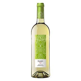 Garbó Vino D.O. Montsant blanco 75 cl