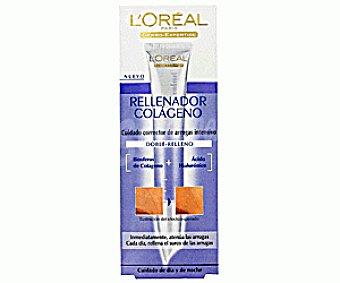 L'Oréal Replenador Colágeno Noche 30ml