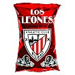 Patatas fritas Athletic 40 g Los Leones