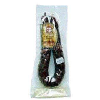 Bordón Chorizo casero 340 g