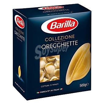 Barilla Orecchiette 500 G 500 g