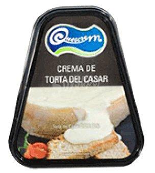 Quescrem Crema de queso Torta del Casar Tarrina 150 g