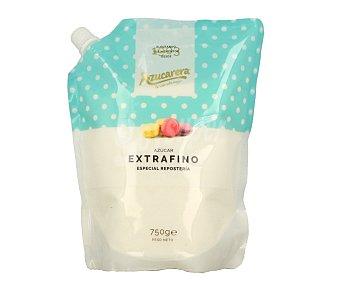 Azucarera Azúcar blanco extra fina, especial repostería 750 g
