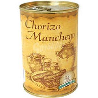 Arnaldos Chorizo Manchego 500g