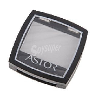 Astor Sombras ojos couture mono nº 800 1 ud