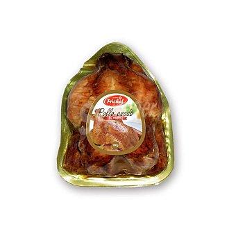 FRICHEF Pollo asado 950 gr