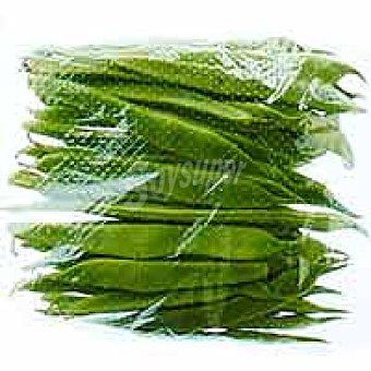 FINA Judía verde plana Bolsa 250 g