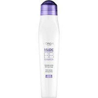 L'Oréal BB Cream Nude Concealer Pack 1 unid