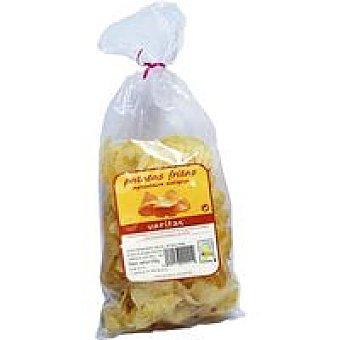 Veritas Patatas fritas 130gr