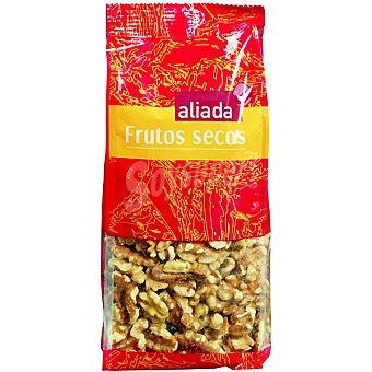 ALIADA nueces peladas bolsa 200 g
