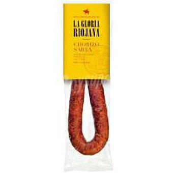 La Gloria Riojana Chorizo extra 280 g