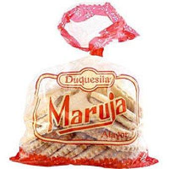 MARUJA Duquesita Bolsa 250 g