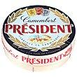 Queso Camembert 250 g Président