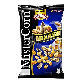 Grefusa Mixazo Mister Corn 260 g