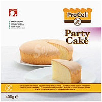 Proceli PARTY CAKE 350 GRS