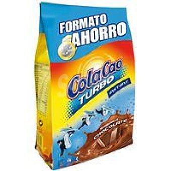 COLACAO Turbo Cacao en polvo 700 g