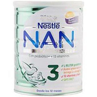 Nestlé Pack 1600 g