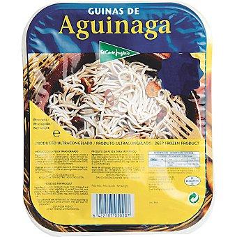 El Corte Inglés Guinas de Aguinaga Envase 500 g