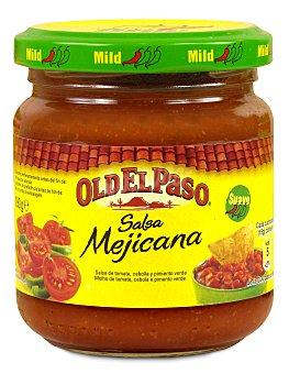 Old El Paso Old El Paso Salsa Mejicana 190 g