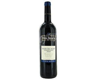 Viña Mayor Vino tinto reserva D.O. Ribera del Duero Botella 75 cl