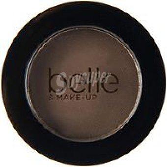Belle Sombra de Ojos Mate 14 Make Up 1 unidad