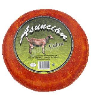 Asunción Queso puro de cabra 700 g