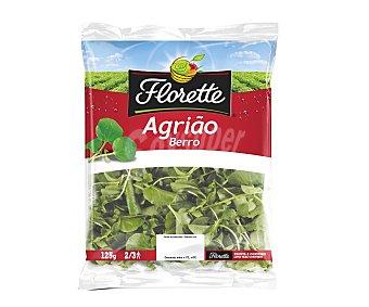 Florette Berros 125 g