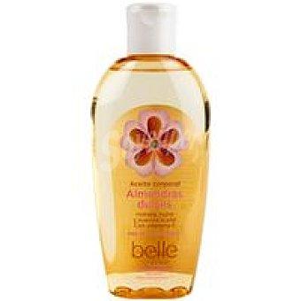 Belle Aceite de almendras Spray 200 ml
