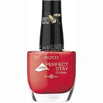 Astor Laca de uñas Perfect Lycra 302 Pack 1 unid