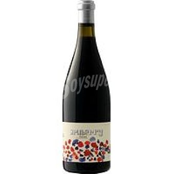 PORTAL Del MONTSANT Vino Tinto Botella 75 cl