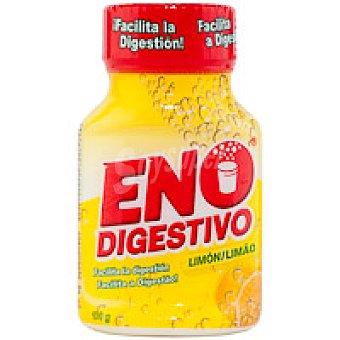ENO Sal de frutas sabor limón Bote 100 g