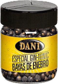 Dani BAYAS DE ENEBRO 60 GRS