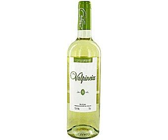 Valpicia Vino Blanco Rueda Botella 75 cl