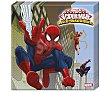 Servilletas de papel 20 unidades Spider-Man