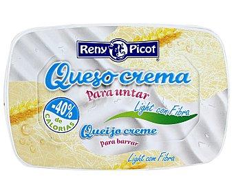 Reny Picot Queso para Untar 200g