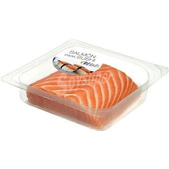 IFISH Salmón para sushi bandeja 140 g