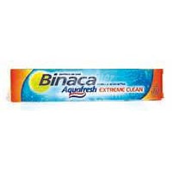 Binaca Dentrìfico Extreme Clean Tubo 75 ml